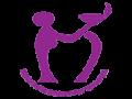 Menopause Society of Sri Lanka
